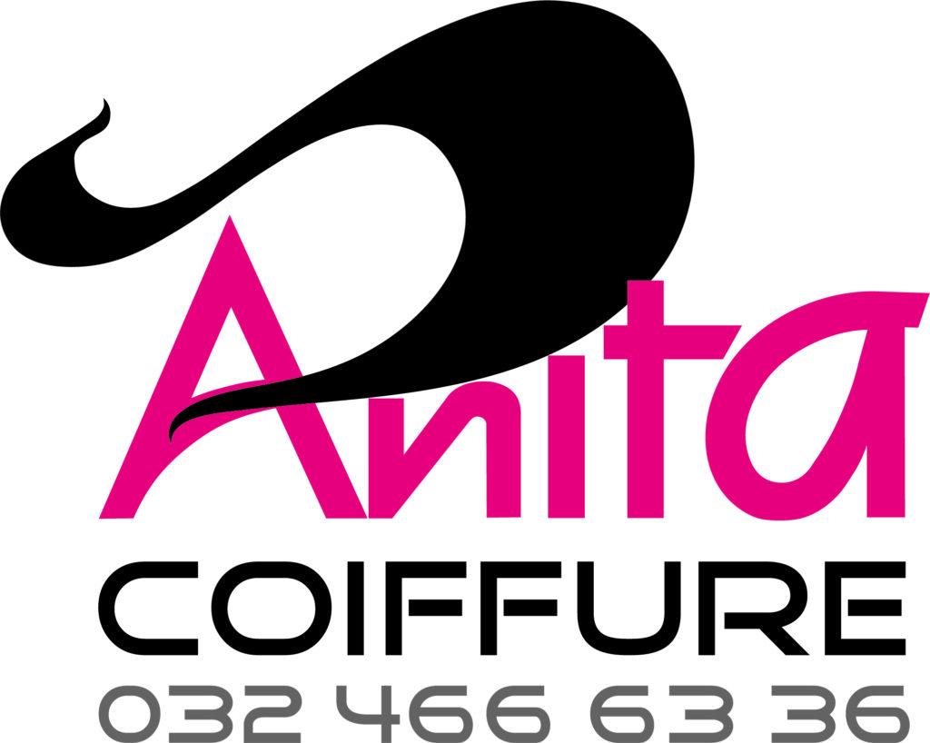 Coifure Anita