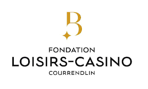 Casino Loisir